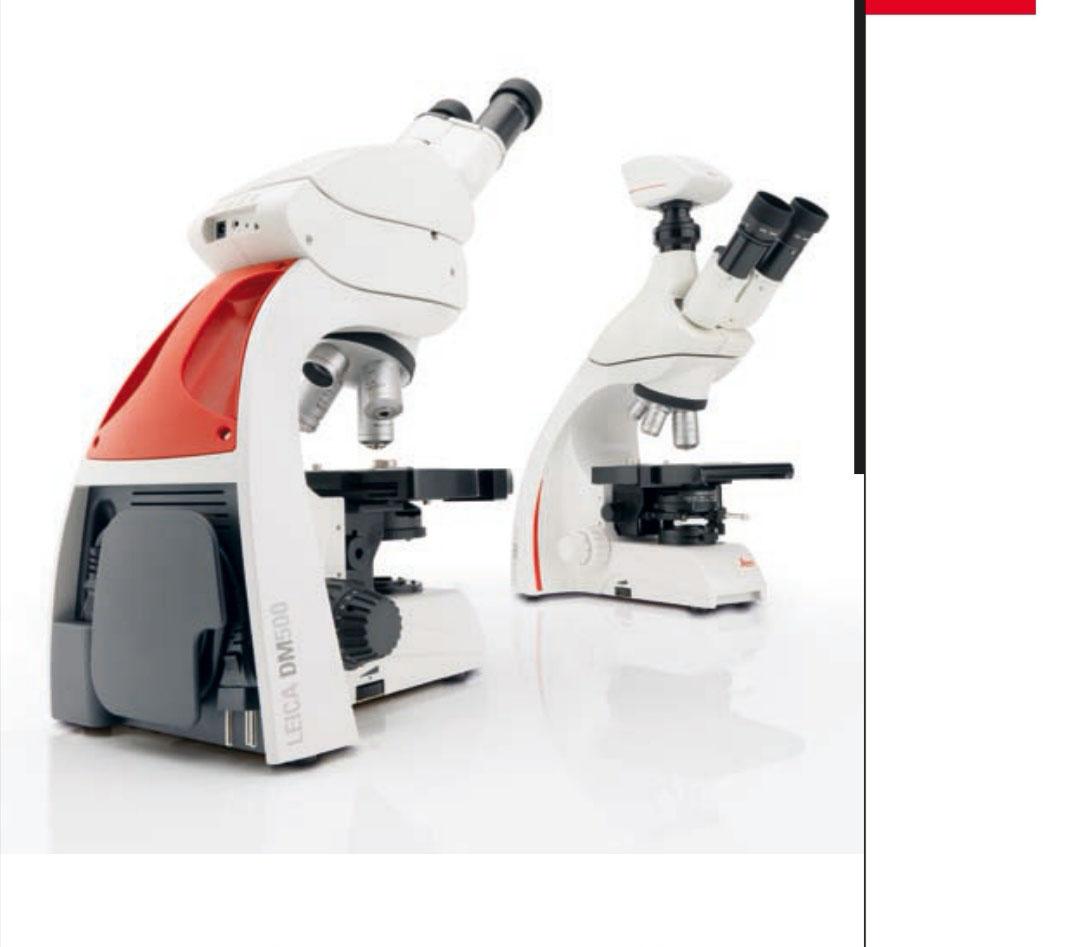 显微镜3.jpg
